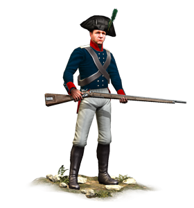 Total War Png Picture PNG Image