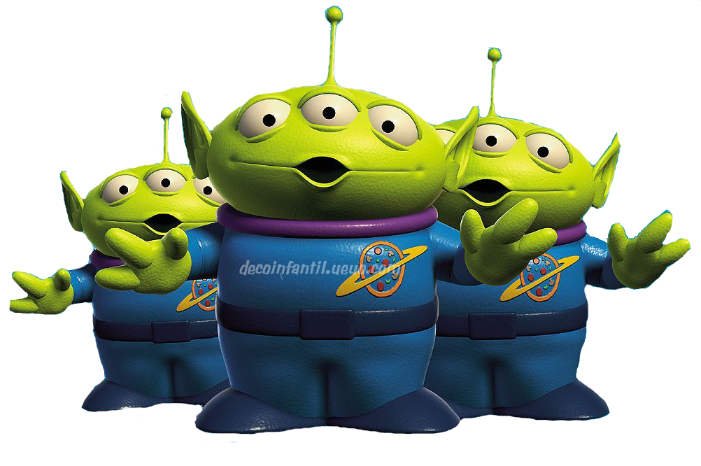 Buzz Lightyear Icon: Download Story Toy Aliens Life Extraterrestrial Buzz