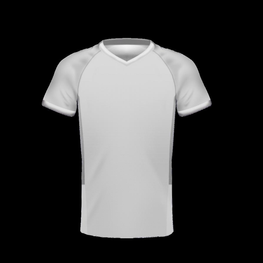 5 2 t shirt free png image