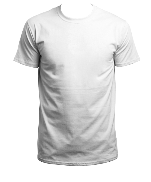T-Shirt Free Download Png PNG Image