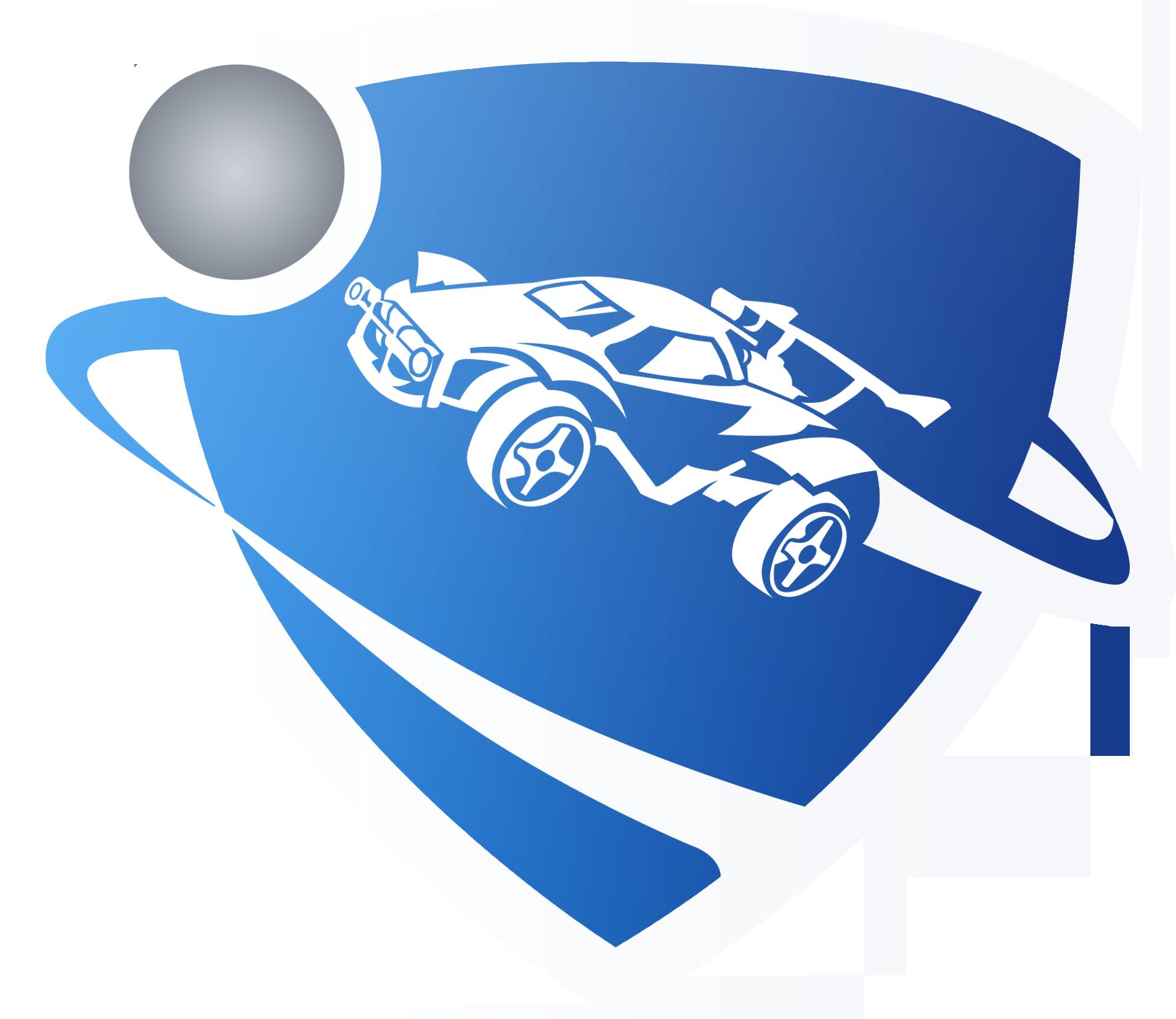 bakkes mod logo