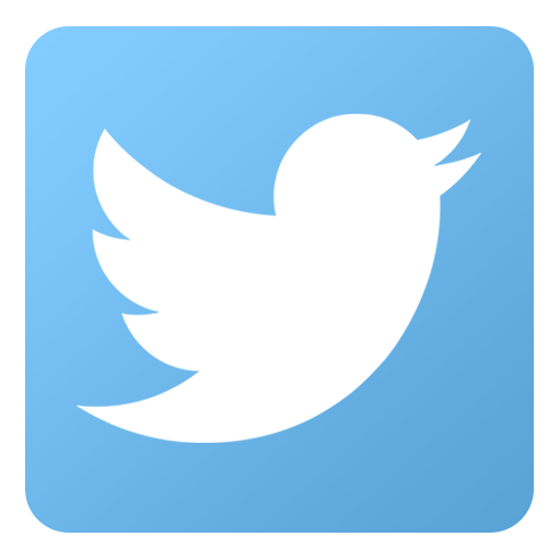 Twitter Png Hd PNG Image