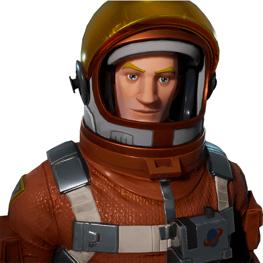 Specialist Protective Equipment Personal Mission Royale Fortnite PNG Image