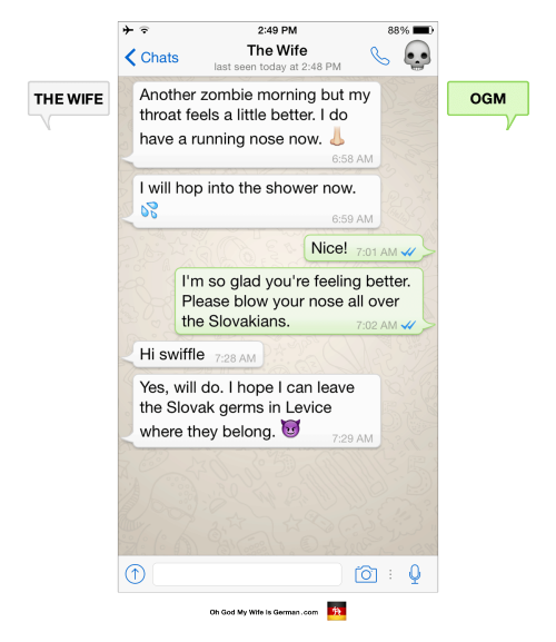 Love Text Chat Online Messaging Whatsapp Message PNG Image