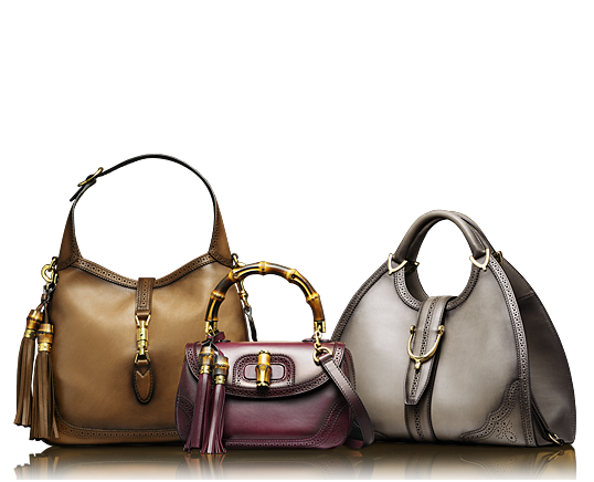 Women Bag Png Picture PNG Image