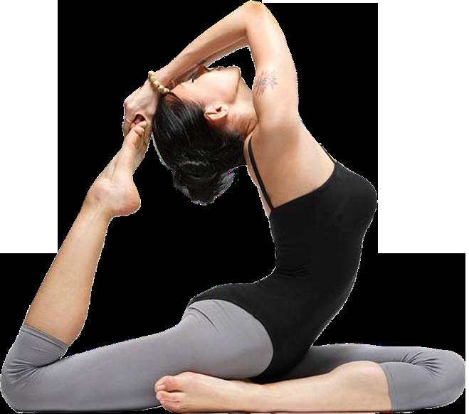 Download Yoga Png File HQ PNG Image | FreePNGImg