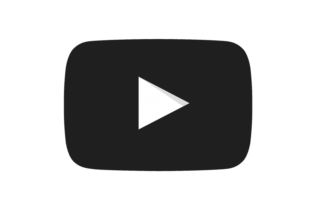 Play Icons Button Youtube Computer Logo PNG Image