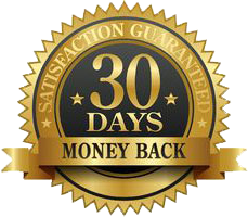 30 Day Guarantee Picture PNG Image