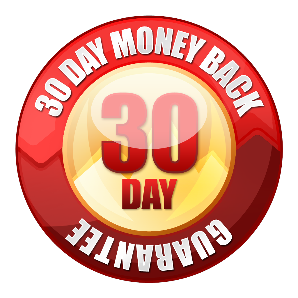 30 Day Guarantee Free Download Png PNG Image