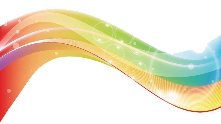 Abstract Transparent PNG Image
