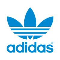 new product e7352 036b6 Download Adidas Free PNG photo images and clipart   FreePNGImg