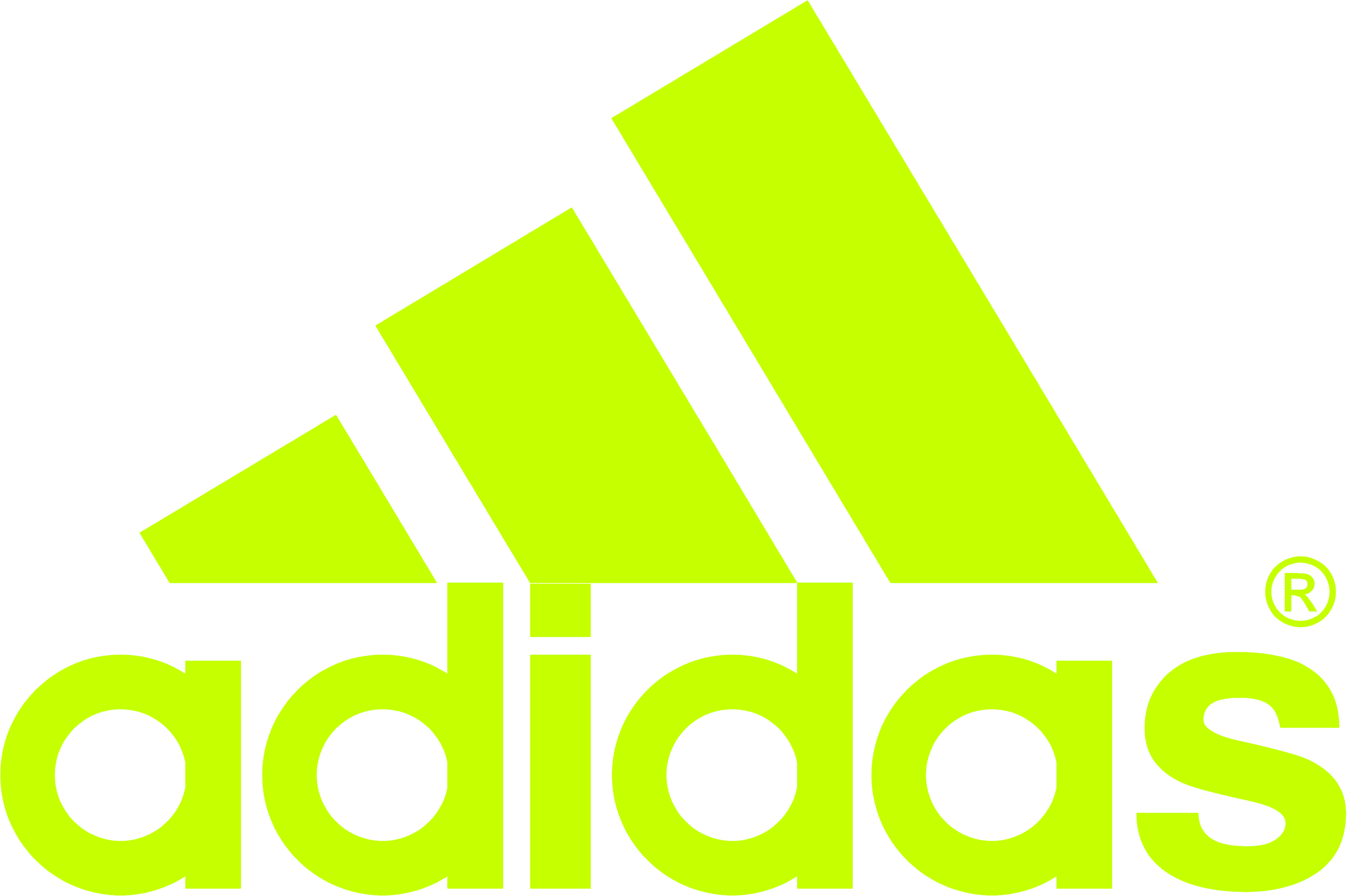 Adidas Armour Asics Footwear Under Logo Clothing PNG Image