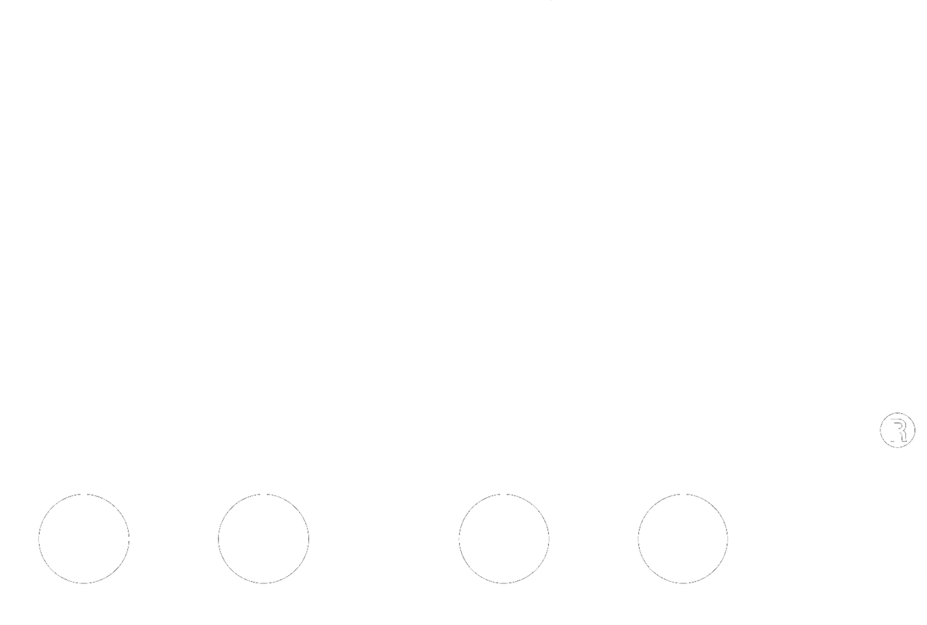 Hoodie Yeezy Superstar Originals Adidas Free Download PNG HD PNG Image