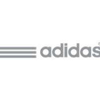 Download Adidas Free PNG photo images and clipart | FreePNGImg