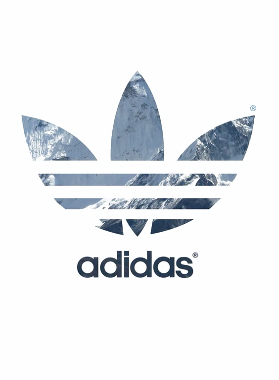 Clover Originals Adidas Nike Sneakers Logo Icon PNG Image
