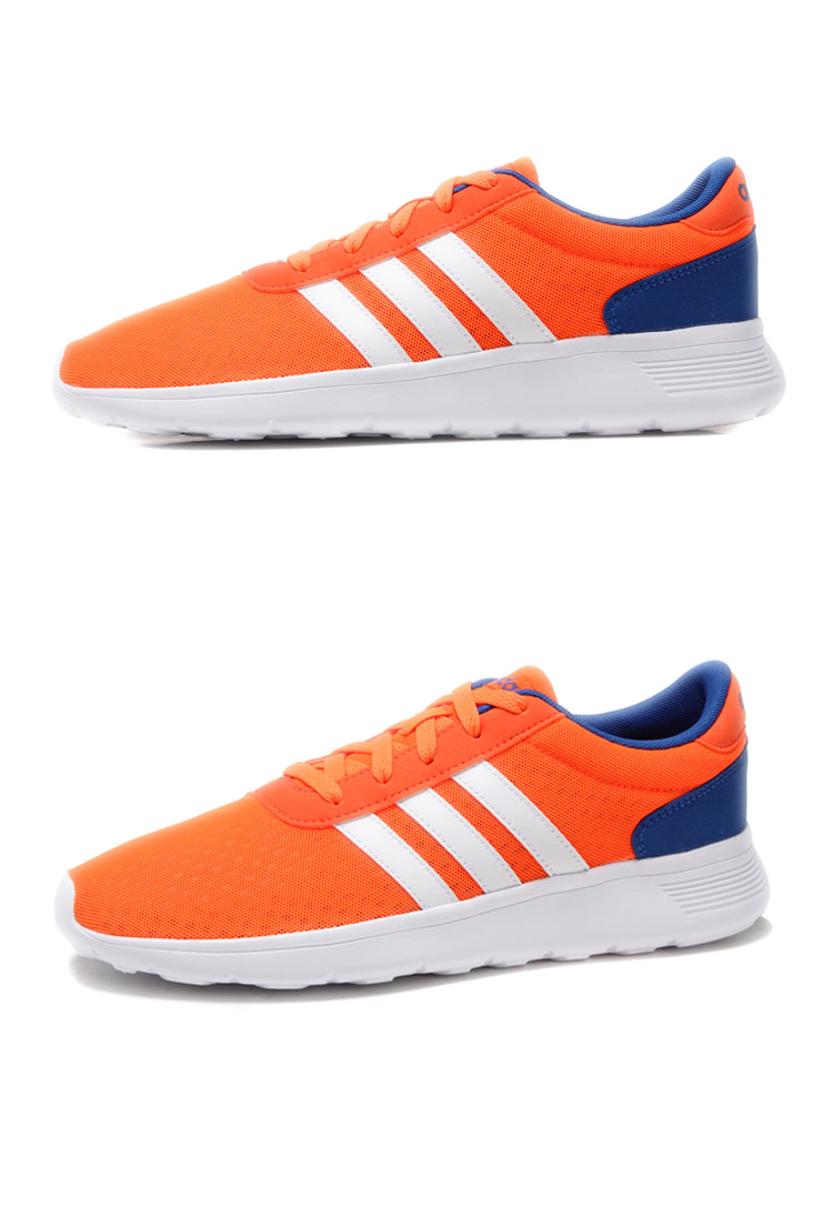 Superstar Shoes Adidas Sneakers Shoe Originals PNG Image