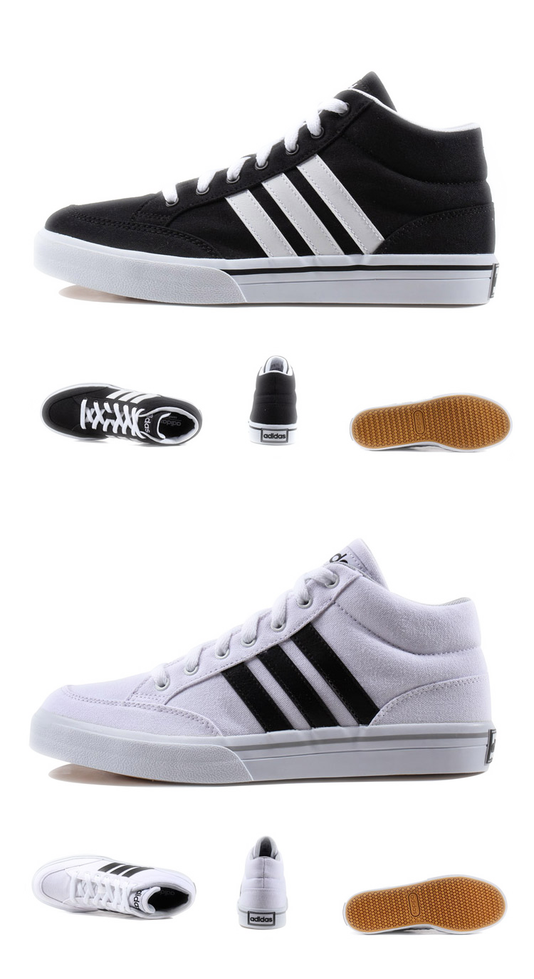 Shoes Adidas Nike Sneakers Shoe Originals PNG Image