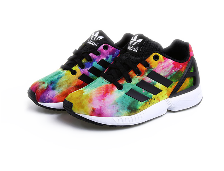 Shoes Adidas Skate Sneakers Shoe Originals PNG Image