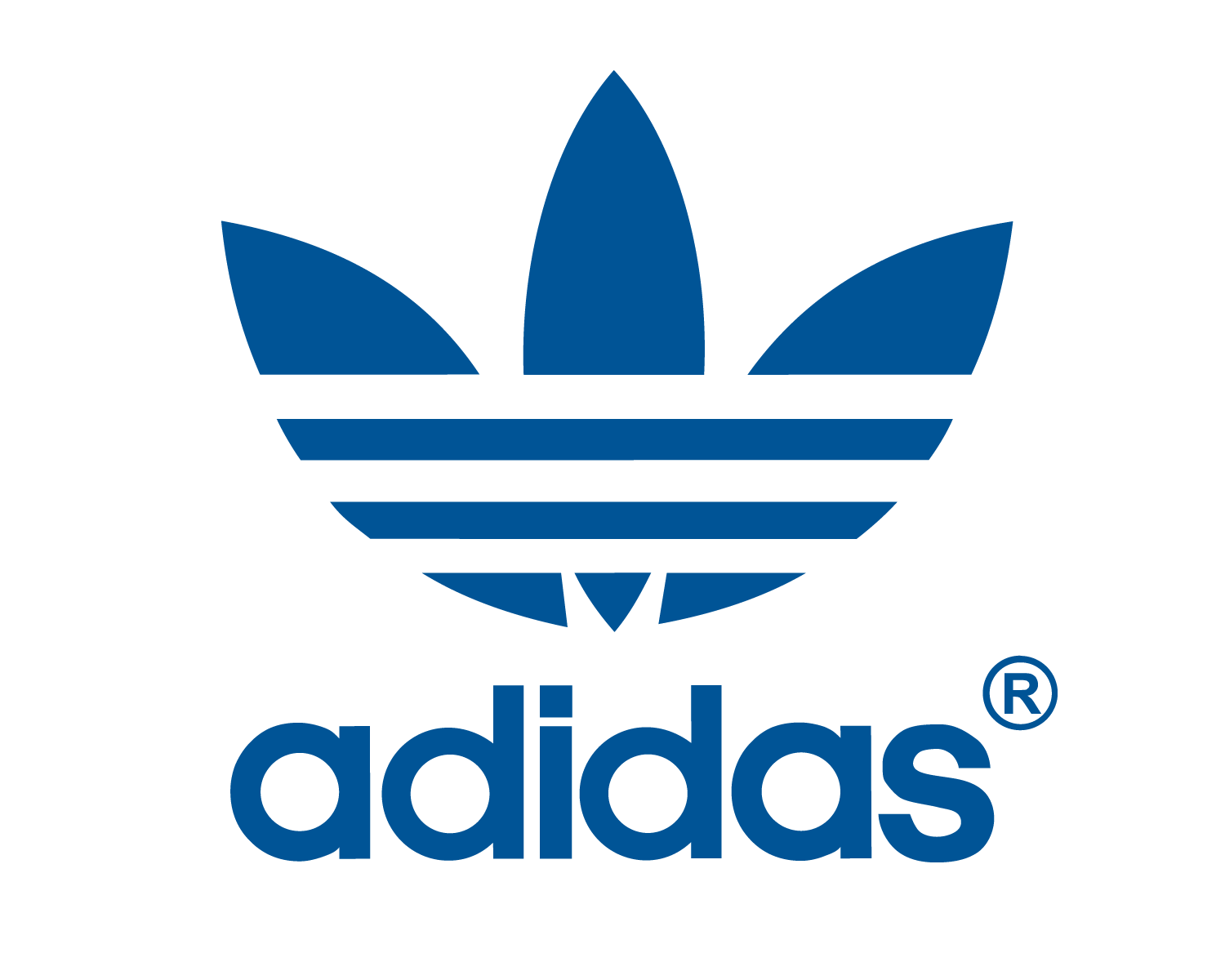 Puma Originals Adidas Reebok Stripes Three Logo PNG Image