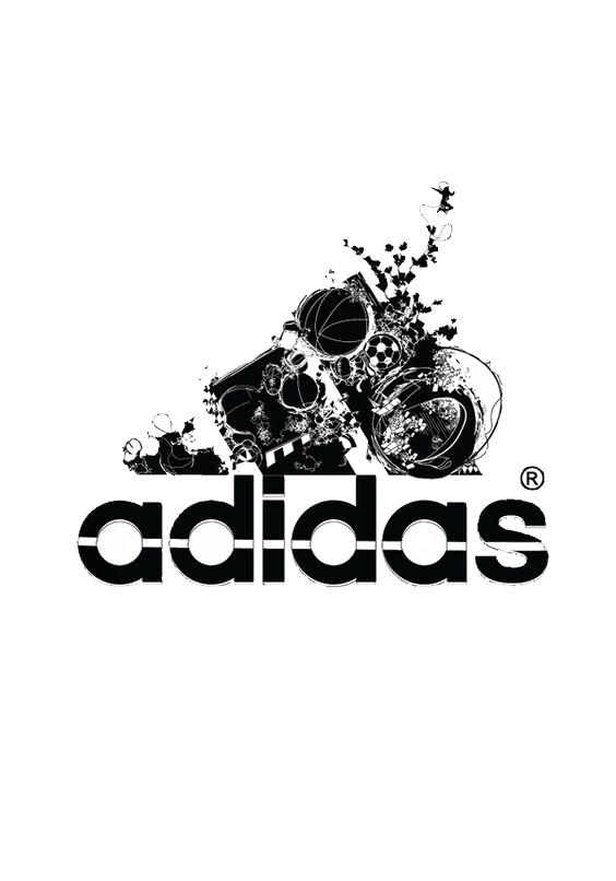 Brand Adidas Sports Free Transparent Image HD PNG Image