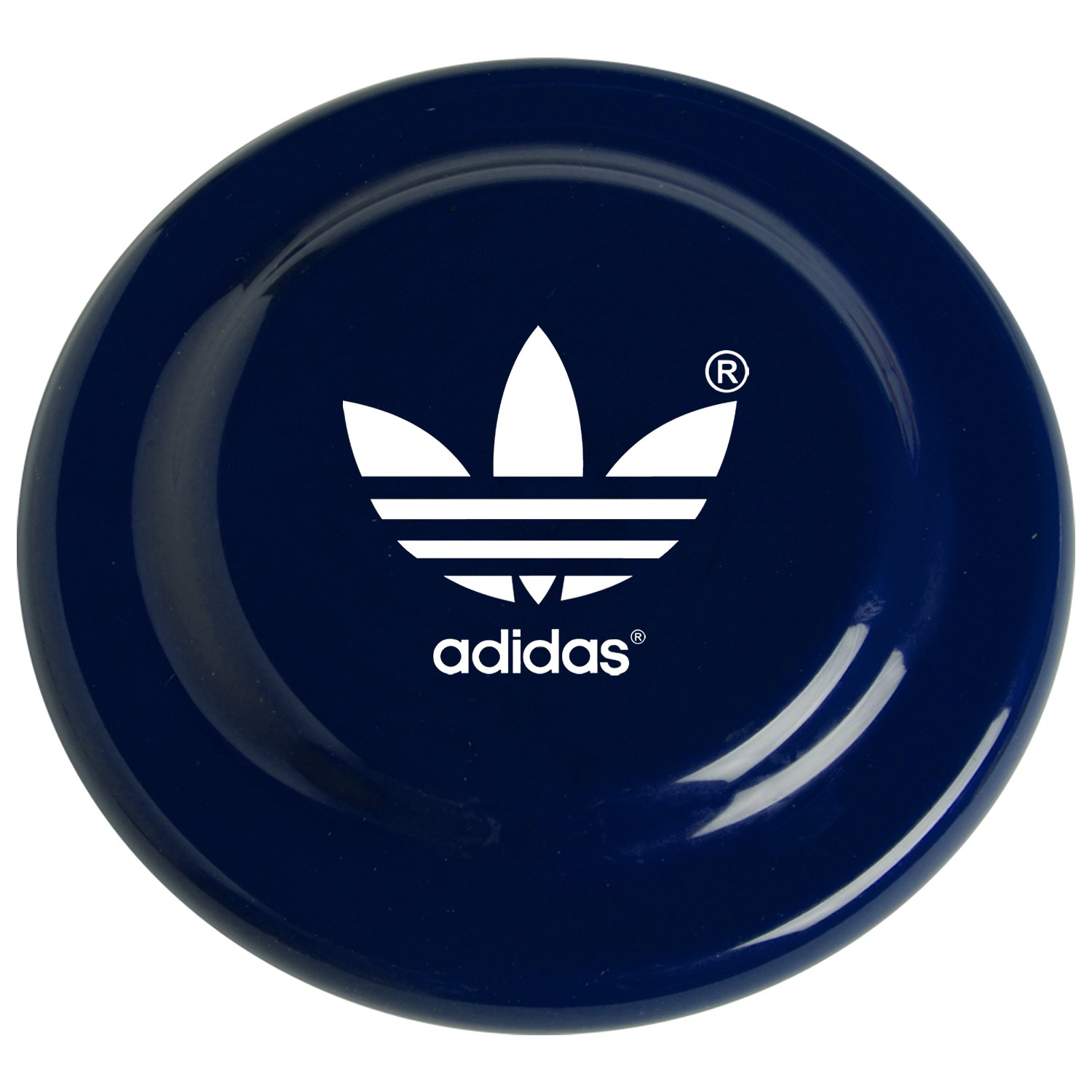Frisbee Originals Adidas Nike Wallpaper Smith Desktop PNG Image