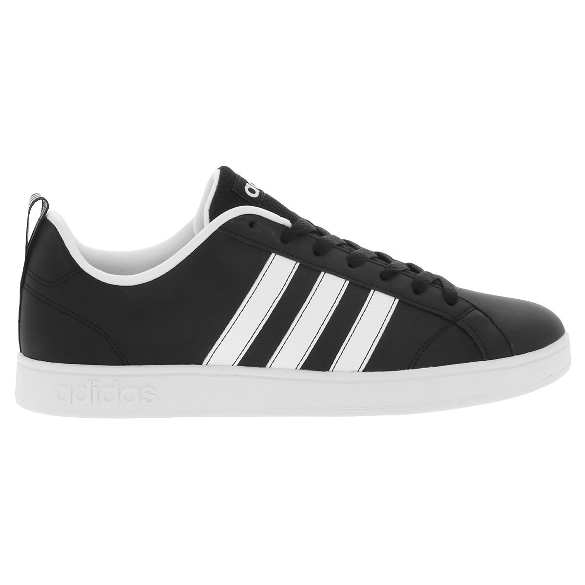 Superstar Originals Adidas Smith Sneakers Stan PNG Image