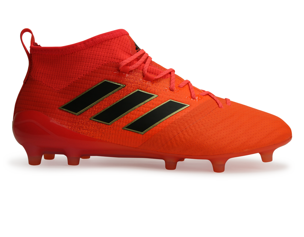 Boot Football Cleat Shoe Adidas Free Download PNG HD PNG Image