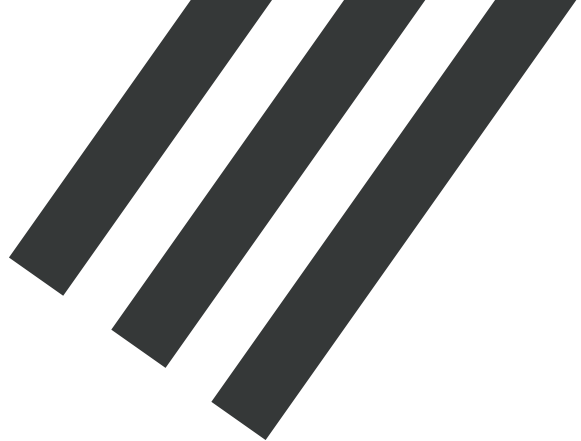 Adidas Brand Three Stripes Logo Clothing PNG Image