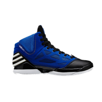 Download Adidas Shoes Free Png Photo Images And Clipart Freepngimg