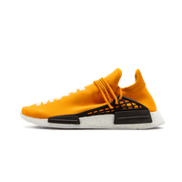 f19e9522c Download Adidas Shoes Free PNG photo images and clipart