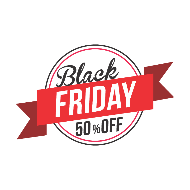 Discounts Friday Black Download Free Image PNG Image