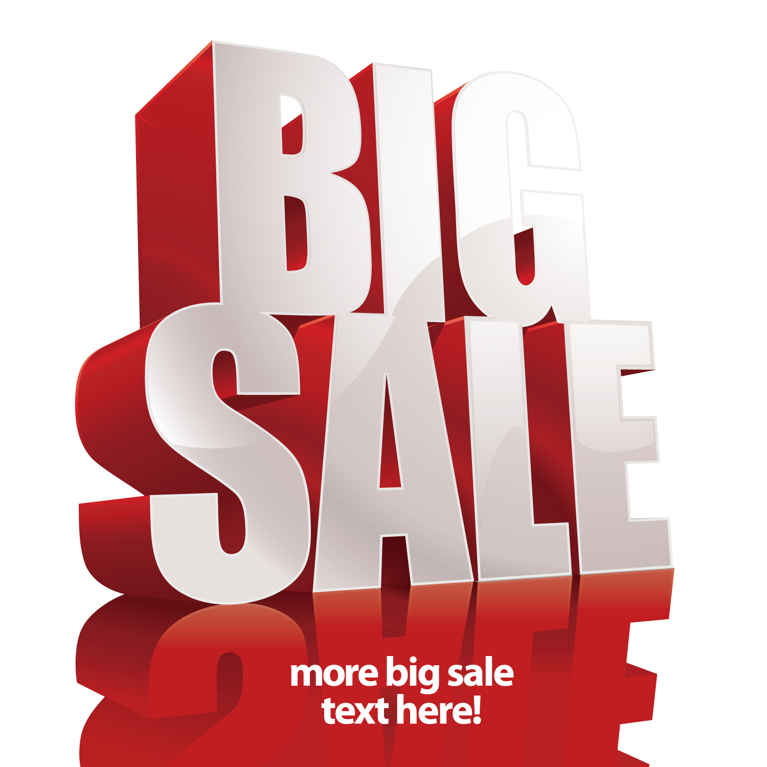Poster Sales Sale Discount Banner Icon PNG Image