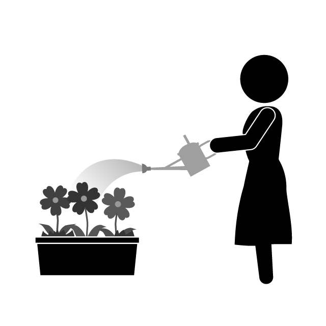 Horticulture Agriculture Qualification Illustration Pictogram Free Download PNG HD PNG Image