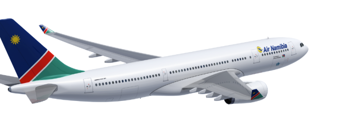 Airbus Free Download Png PNG Image