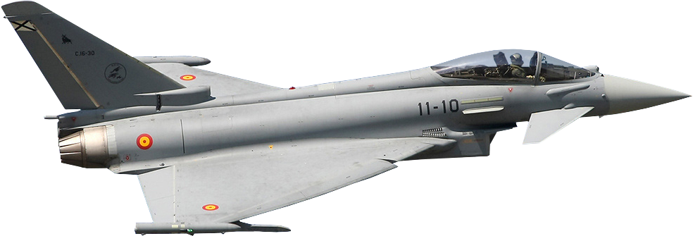 Aircraft Free Download PNG Image