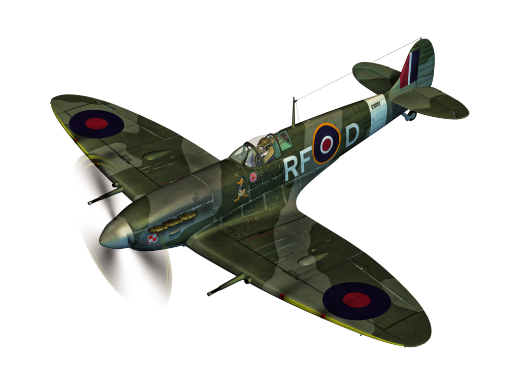 Aircraft Clipart PNG Image
