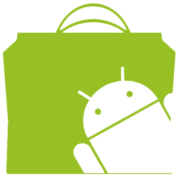 Android Clipart PNG Image