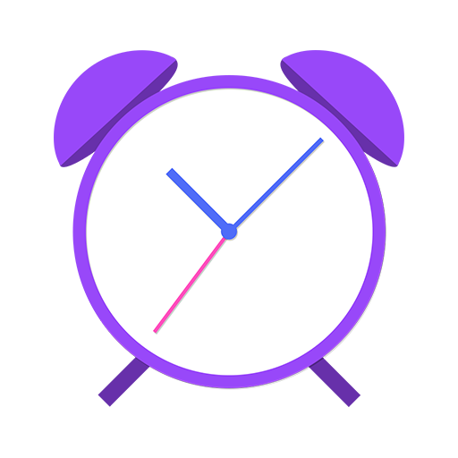 Computer Mobile App Application Clocks Android Alarm PNG Image