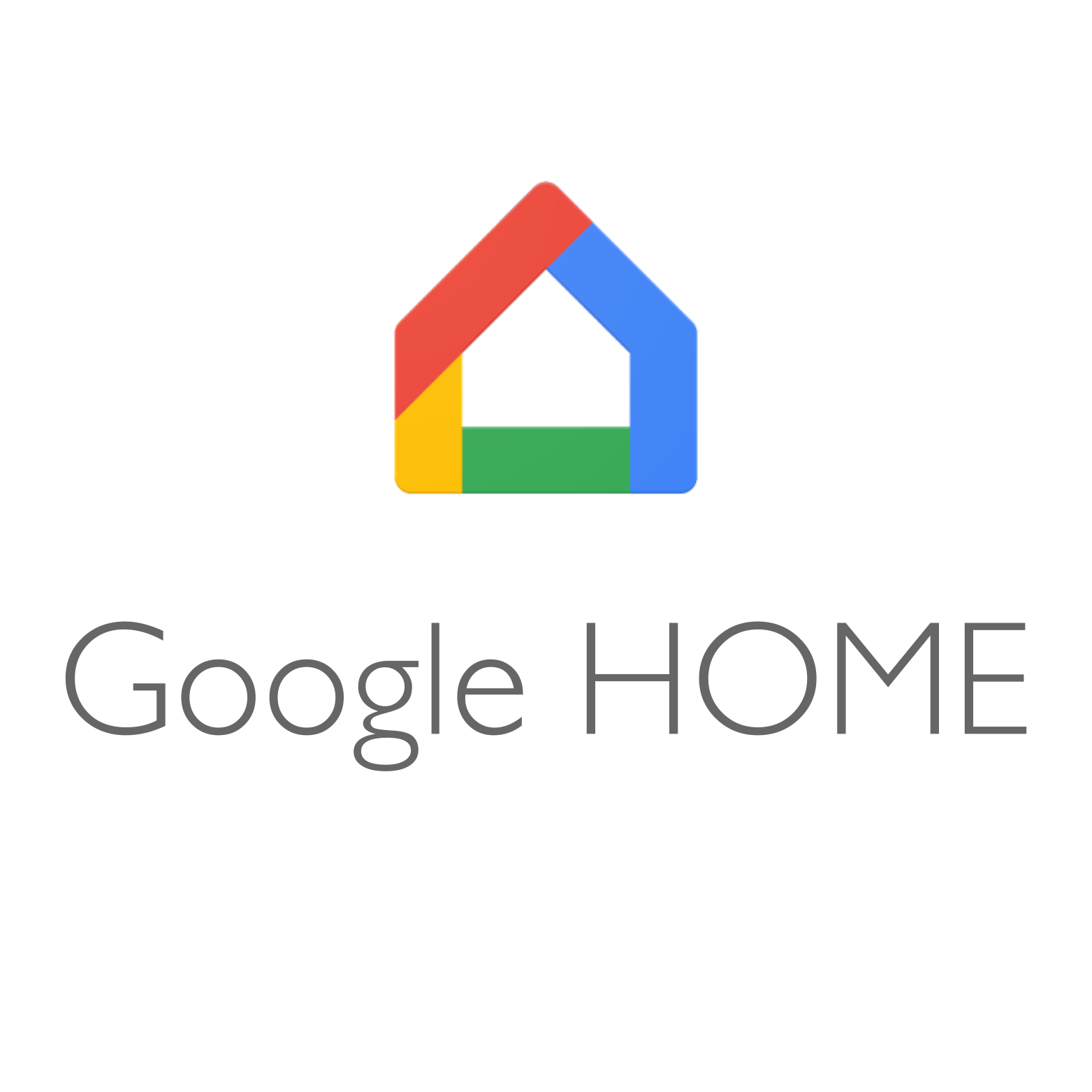Google Assistant Echo Amazon Logo Home Chromebook PNG Image