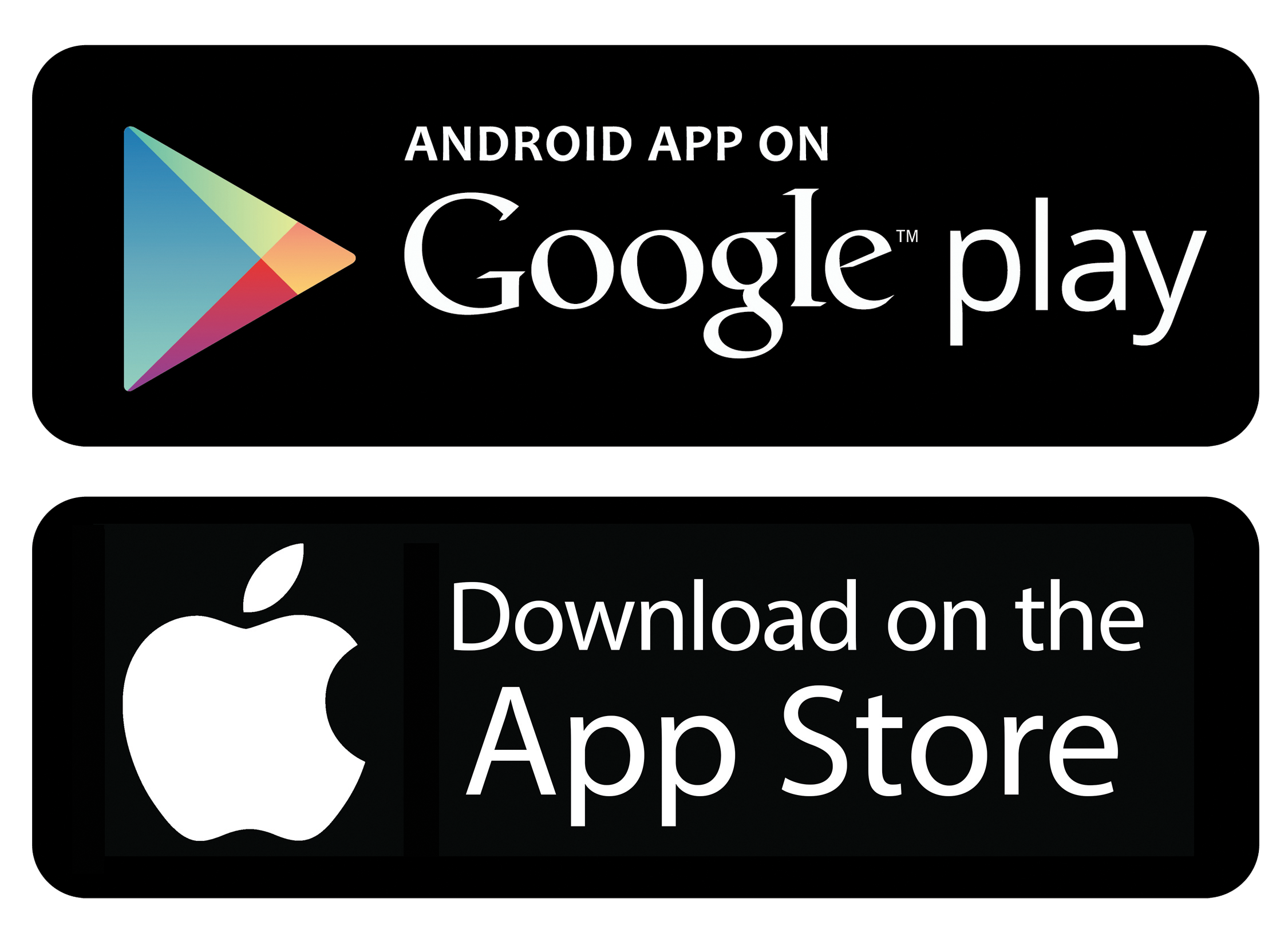 Download Play App Android Now Button Store HQ PNG Image | FreePNGImg