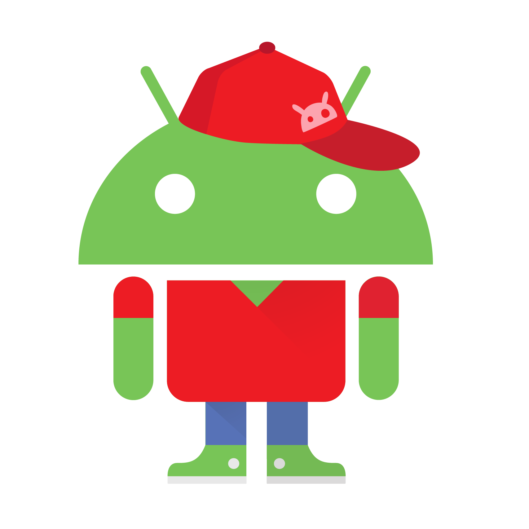 Play Android Google Avatar Download Free Image PNG Image
