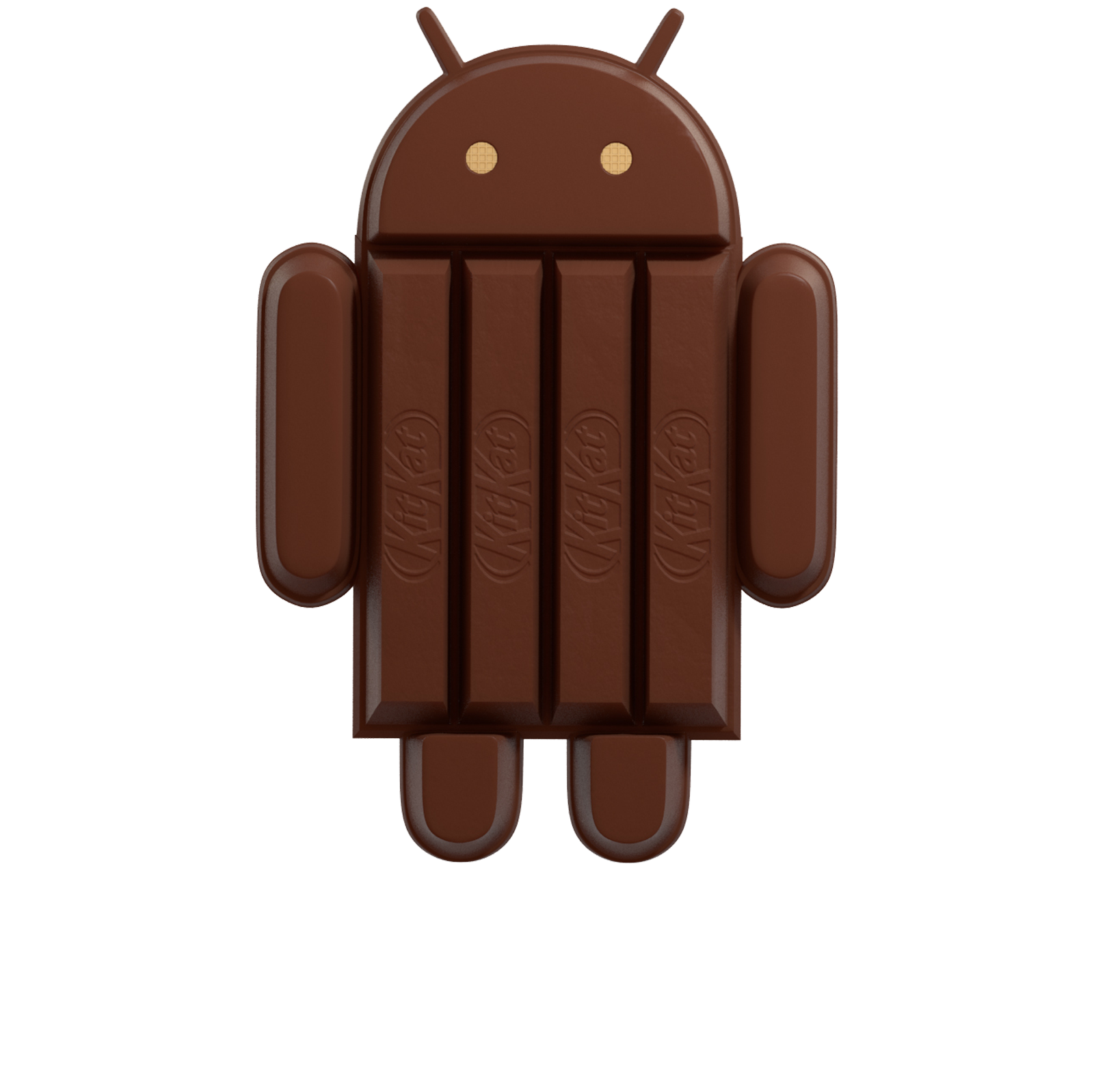 Tablet Mobile Phones Computers Kit Kitkat Kat PNG Image