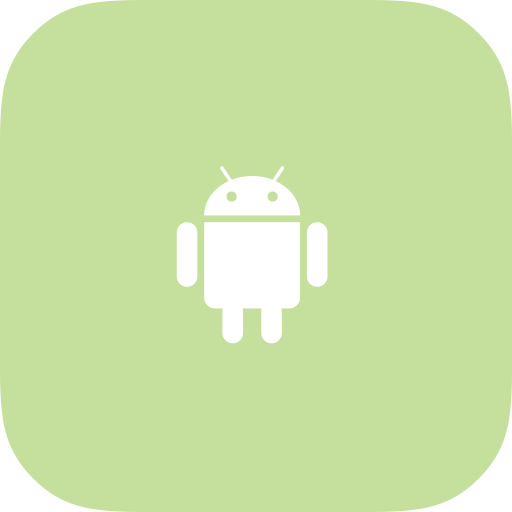 Samsung Mobile App Material Design Android Nougat PNG Image