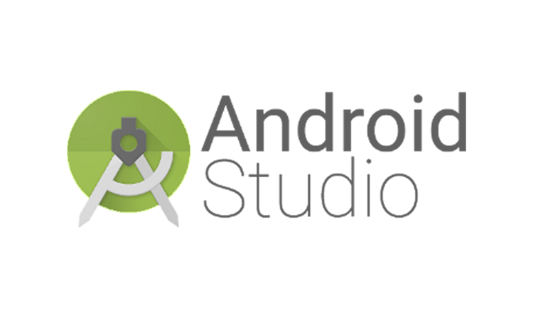 Mobile Development Android Studio App Free Download Image PNG Image