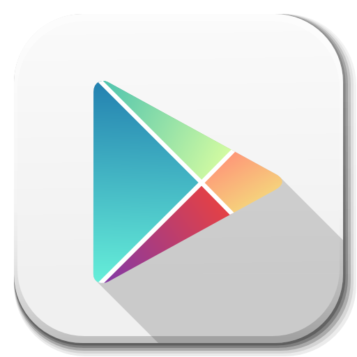Diagram Apps Play Google Angle HQ Image Free PNG PNG Image