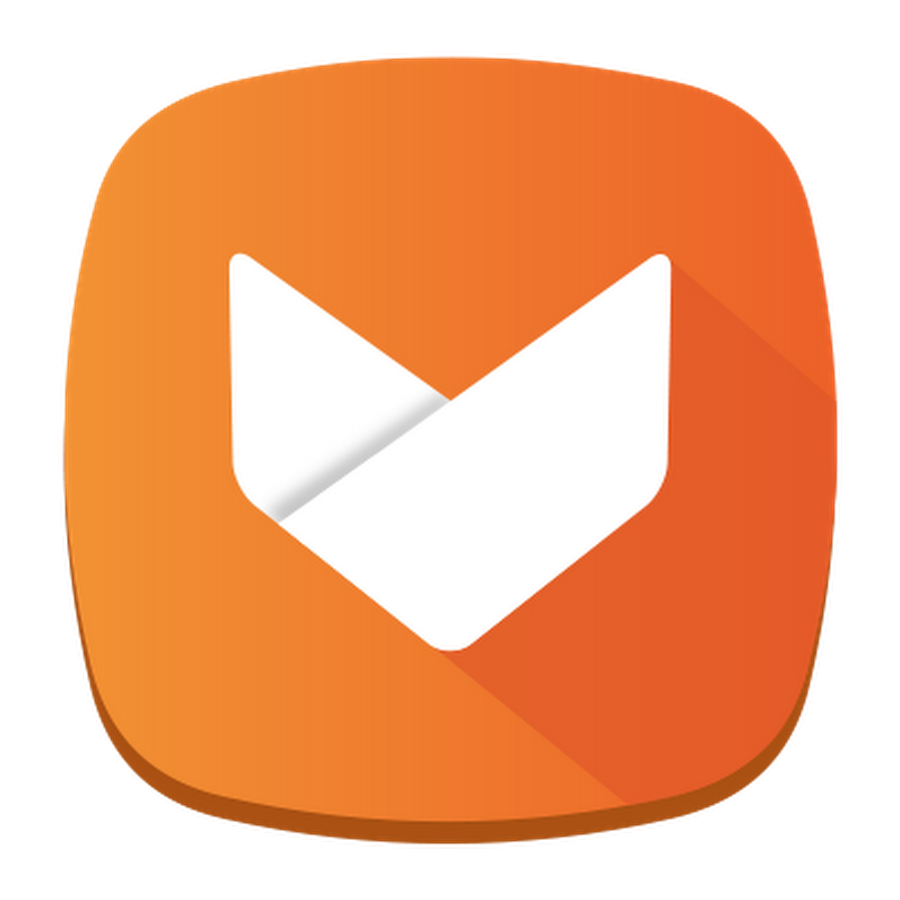 Android Aptoide PNG Image High Quality PNG Image