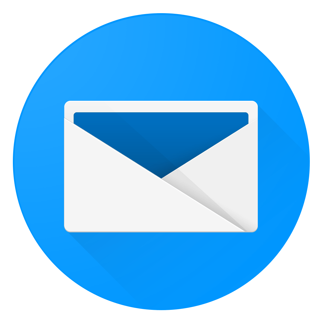 Mobile Phones Client Mail Android Email PNG Image