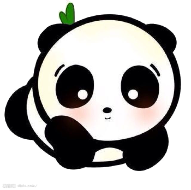 Cute Giant Grandmaster Chess Small Android Panda PNG Image