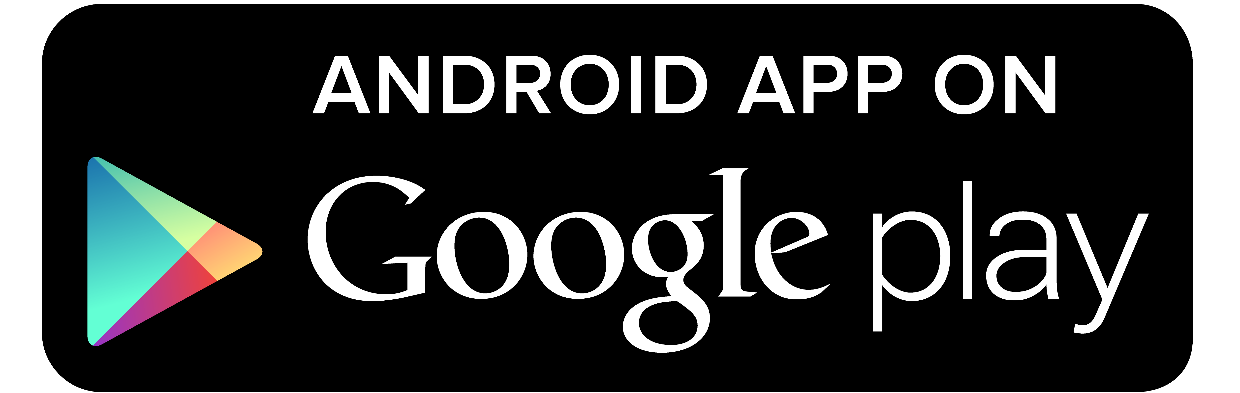 App Play Google Android Store HQ Image Free PNG PNG Image