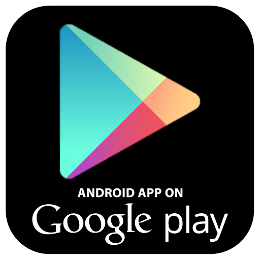 Play Google Strore Mobile Phones App Android PNG Image
